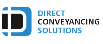 Direct Conveyancing Solutions Logo